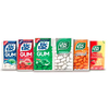 SAVE 50¢ on ONE (1) Single Pack Tic Tac GUM, Tic Tac® mints or Tic Tac®...