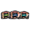 Save $1.00 on Land O'Frost® Bistro Favorites 100% Natural Deli Meats when you...