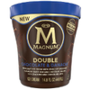 Save $1.00 on Magnum® Ice Cream Tub when you buy ONE (1) Magnum® Ice Cream Tu...