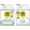 Save $2.00 on Purina® TIDY CATS® Free Clean™ Cat Litter when you buy ON...