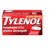 Save $2.00 on one (1) Tylenol Product (100 ct. or more)