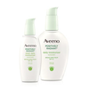 Save $2.00 on any ONE (1) AVEENO® Facial Moisturizer, cream or serum (excludes 1o...