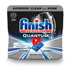Save $1.00 on ONE (1) Finish® QUANTUM® 22ct+, Finish® Max-In-1® 28ct+...