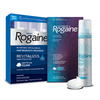 Save $5.00 on any ONE (1) Women's or Men's ROGAINE® Hair Regrowth Treatme...