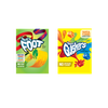 Save $0.50 when you buy TWO BOXES any flavor/variety Betty Crocker™ Fruit Shape...