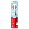 On Colgate®Renewal Manual Toothbrush or any Colgate® Manual Toothbrush On Col...