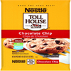 Save $1.00 on two (2) Nestle Tollhouse Refridgerated Cookie Dough (16-16.5 oz.)