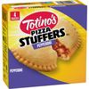 SAVE $1.00 on Totino's™ when you buy ONE PACKAGE any flavor/variety Totin...