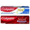 On 2 Colgate® Gum Renewal, Total®, Optic White®, Enamel Health, Sensitive...