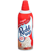 Save $1.00 on two (2) Reddi Wip Cans (6.5 oz.)