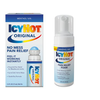 Save $2.00 on any ONE (1) Icy Hot Product Save $2.00 on any ONE (1) Icy Hot Product (...