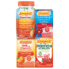 SAVE $1.00 Emergen-C® Dietary Supplement (8ct or Larger) Emergen-C® Dietary S...