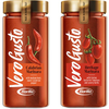 Save $1.00 on any ONE (1) Barilla Vero Gusto Sauce Product
