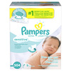 Save $1.50 Save $1.50 on ONE Pampers OR Luvs Wipes 504 ct OR higher.