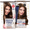 Save $6.00 on 2 Clairol® Hair Color when you buy TWO (2) boxes of Clairol® Ha...