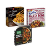 Save $1.00 on any two (2) Healthy Choice Power Bowls, Breakfast Bowls, Frontera Bowls...