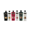 Save $2.00 on any ONE (1) TRESemmé® Pro Collection Shampoo or Conditioner (22 oz.) products (excludes trial and...