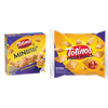 Save $1.00 when you buy TWO PACKAGES 18-24.8 OUNCE any flavor Totino's™ Piz...