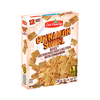 Save $1.00 on two (2) Our Family Cereal (11.5-13 oz.)