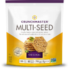 Save $1.00 on Crunchmaster® products when you buy ONE (1) bag or box of Crunchmas...