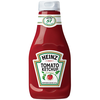 Save $1.00 $1.00 OFF ONE (1) HEINZ KETCHUP 38 OZ.