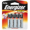 Save $1.00 on Energizer® Batteries when you buy ONE (1) pack of Energizer® Ba...