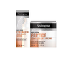 Save $4.00 on any ONE (1) NEUTROGENA® Rapid Facial Moisturizer Product  (excludes...