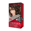 Save $1.00 off any TWO (2) ColorSilk Products