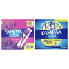 Save $1.00 Save $1.00 on ONE Tampax Tampons (14ct or higher) OR Tampax Cup.