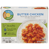 Save $1.00 $1.00 OFF ONE (1) FULL CIRCLE ENTREES 9 OZ. SEE UPC LISTING