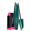 $4.00 OFF TWO COVERGIRL PRODUCTS (Excludes Cheekers, 1-kit shadows, trial/travel size...
