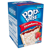 Save $1.00 on two (2) Pop-Tarts (8 ct.)