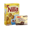Save $1.00 on one (1) Nabisco Nilla Wafer (11 oz) when you buy one (1) Our Family Pud...