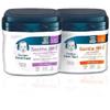 Save $5.00 on Gerber® Formula when you buy ONE (1) Gerber® Formula, any varie...