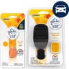 Save $1.50 on Glade® PlugIns® Car Product when you buy ONE (1) Glade® Plu...