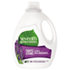 $1.00 OFF any ONE (1) Seventh Generation® Laundry Product any ONE (1) Seventh Gen...