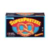 Save $0.50 on one (1) Super Pretzel Snacks (9 or 13 oz.)