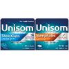 Save $3.00 on Unisom® Sleep Aid when you buy ONE (1) Unisom® Sleep Aid Produc...