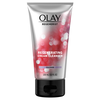 Save $1.00 on ONE Olay Skin Care Product (excludes Regenerist Facial Moisturizer, Ser...