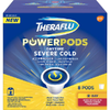 Save $2.00 on Theraflu products when you buy ONE (1) Theraflu PowerPods, any size, Po...
