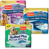Save $1.00 on HARTZ® Home Protection™ Dog Pad when you buy ONE (1)...