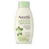 Save $1.00 on ONE (1) AVEENO® Body Wash Product, any variety or size
