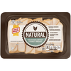 Save $1.00 on one (1) Oscar Mayer Natural Lunch Meat (7-8 oz.)