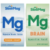 Save $2.00 on SlowMag™ MgProduct when you buy ONE (1) SlowMag™ Mg product...