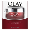 Save $4.00 on ONE Olay Facial Moisturizer (excludes Serums, Complete, Active Hydratin...