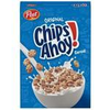 Save $1.00 on Post® CHIPS AHOY!® cereal when you buy ONE (1) Post® CHIPS...