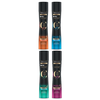 SAVE $1.00 on any ONE (1) TRESemmé® Compressed Micro Mist Hair Spray produ...