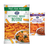 Save $1.50 on any ONE (1) Mann's Veggie Noodles Product