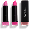 Save $2.00 on ONE (1) COVERGIRL® Lip Product (excludes accessories and travel/tri...