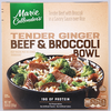 Save $1.00 $1.00 OFF TWO (2) MARIE CALENDER'S BOWLS.  11.5 - 12.3 OZ.  SEE UPC LISTING